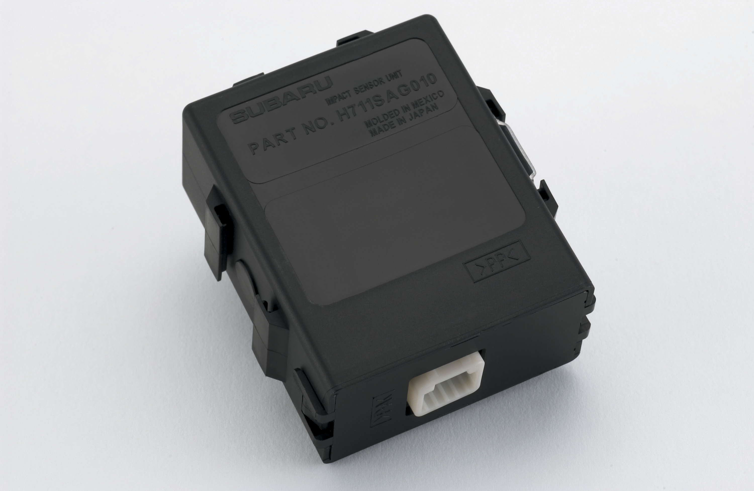 H7110SS500 Product Image